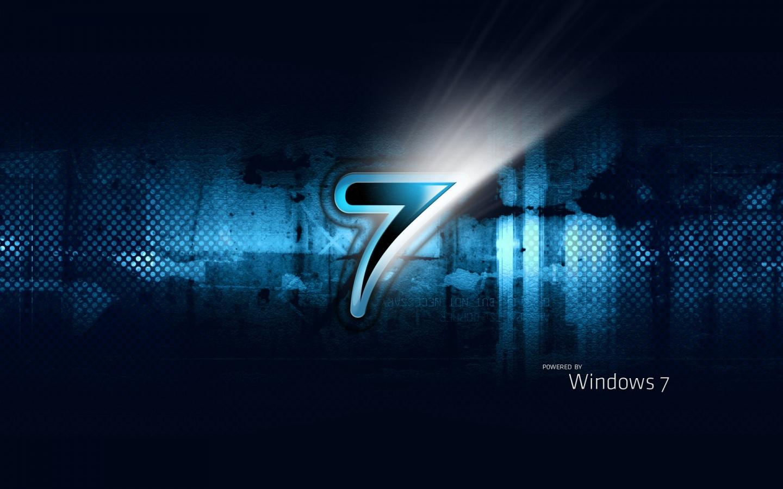 Info Wallpapers: windows 7 hd wallpaper