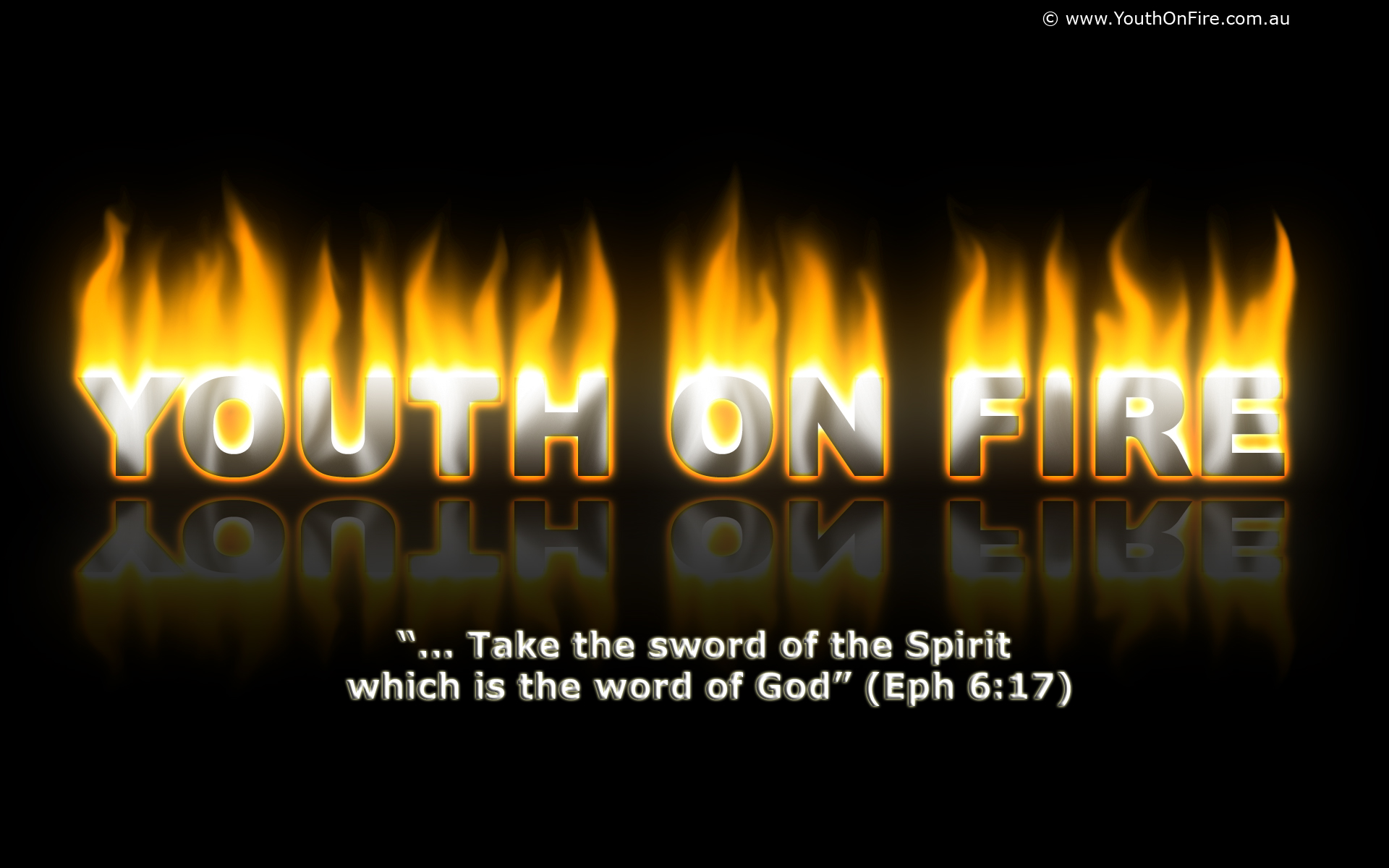 17   Sword Of Spirit Wallpaper   Christian Wallpapers and Backgrounds 1920x1200