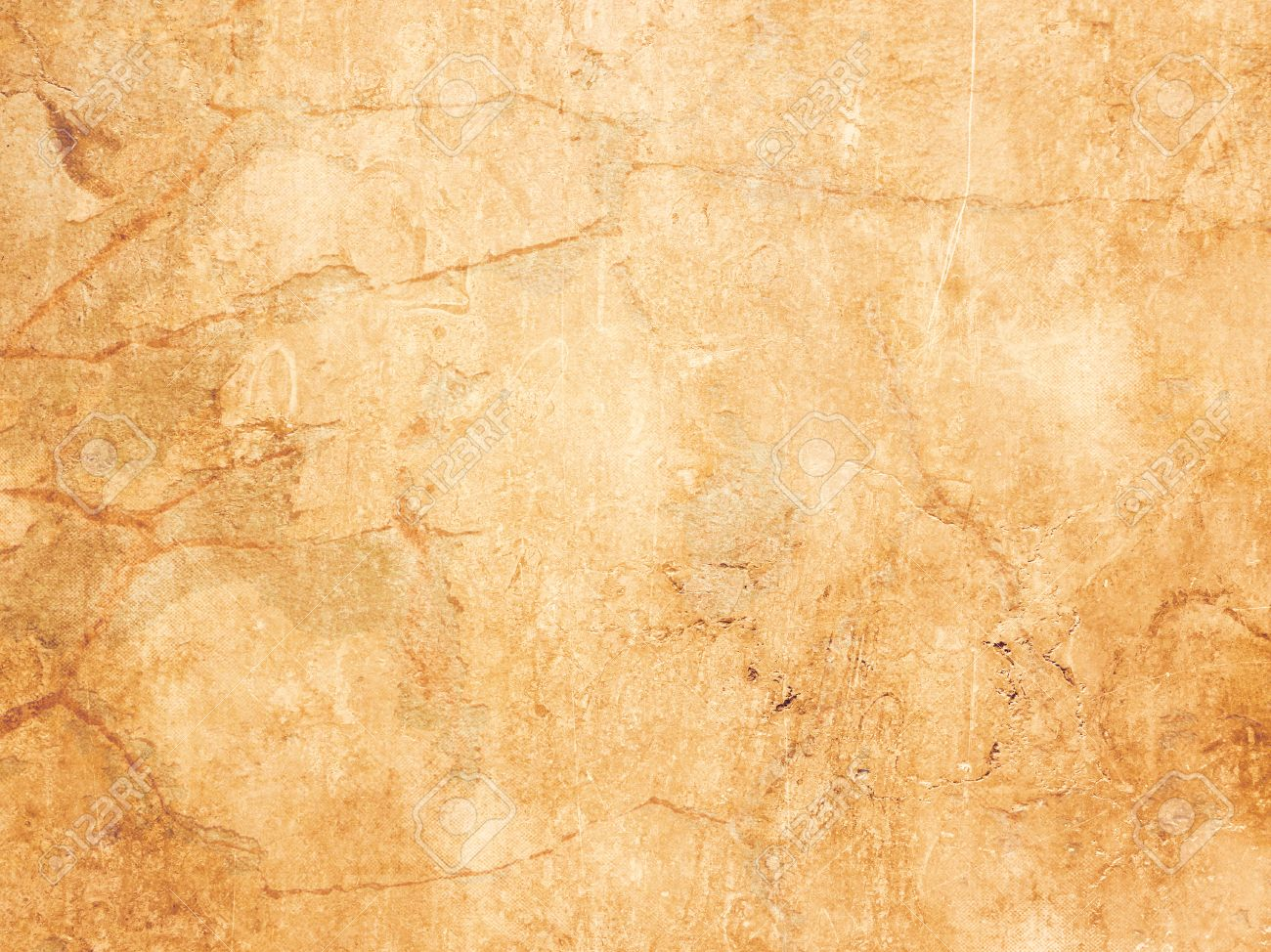 Brown Background High Quality Image All White Background 1300x974
