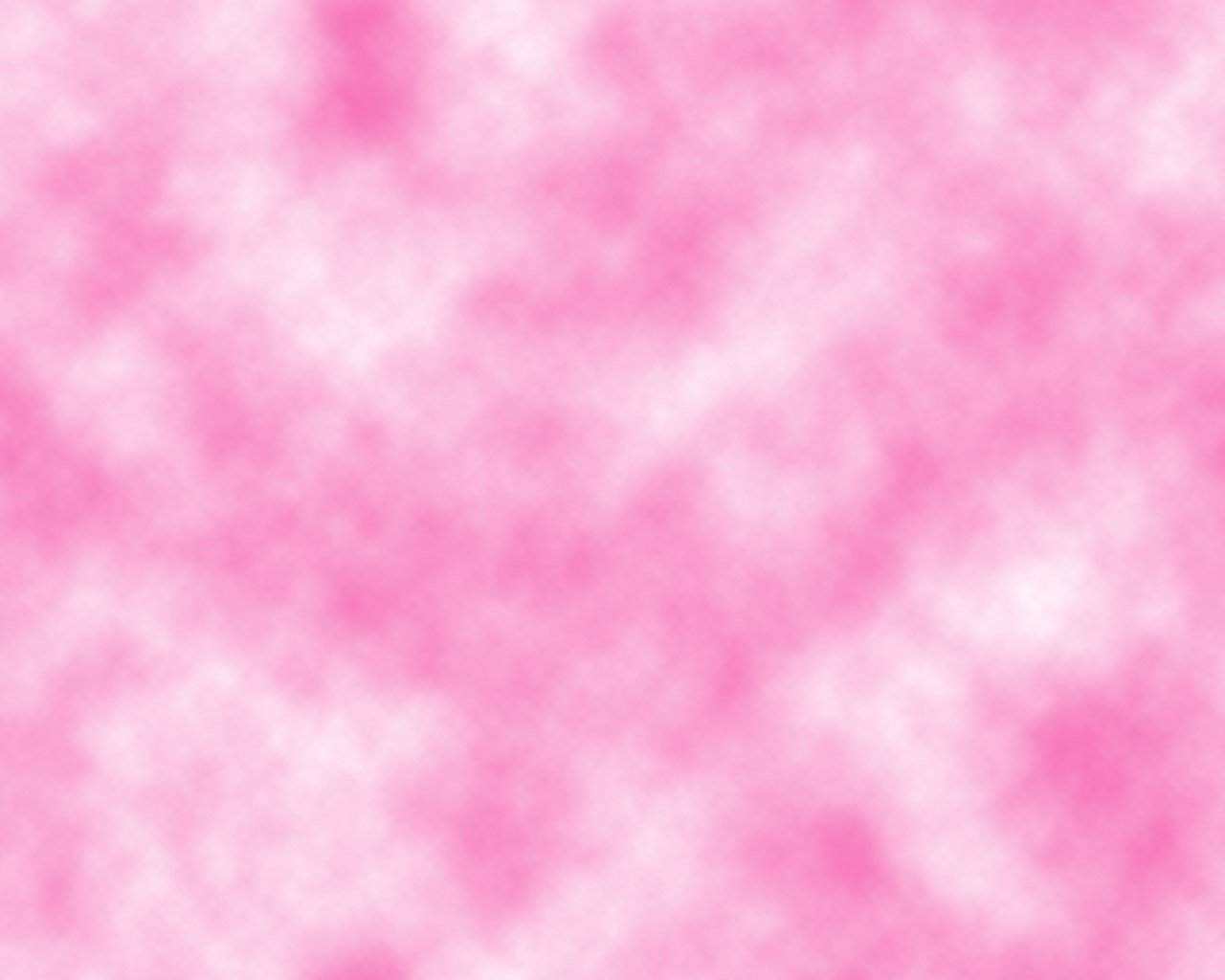 Pink Clouds Background Images Pictures   Becuo 1280x1024