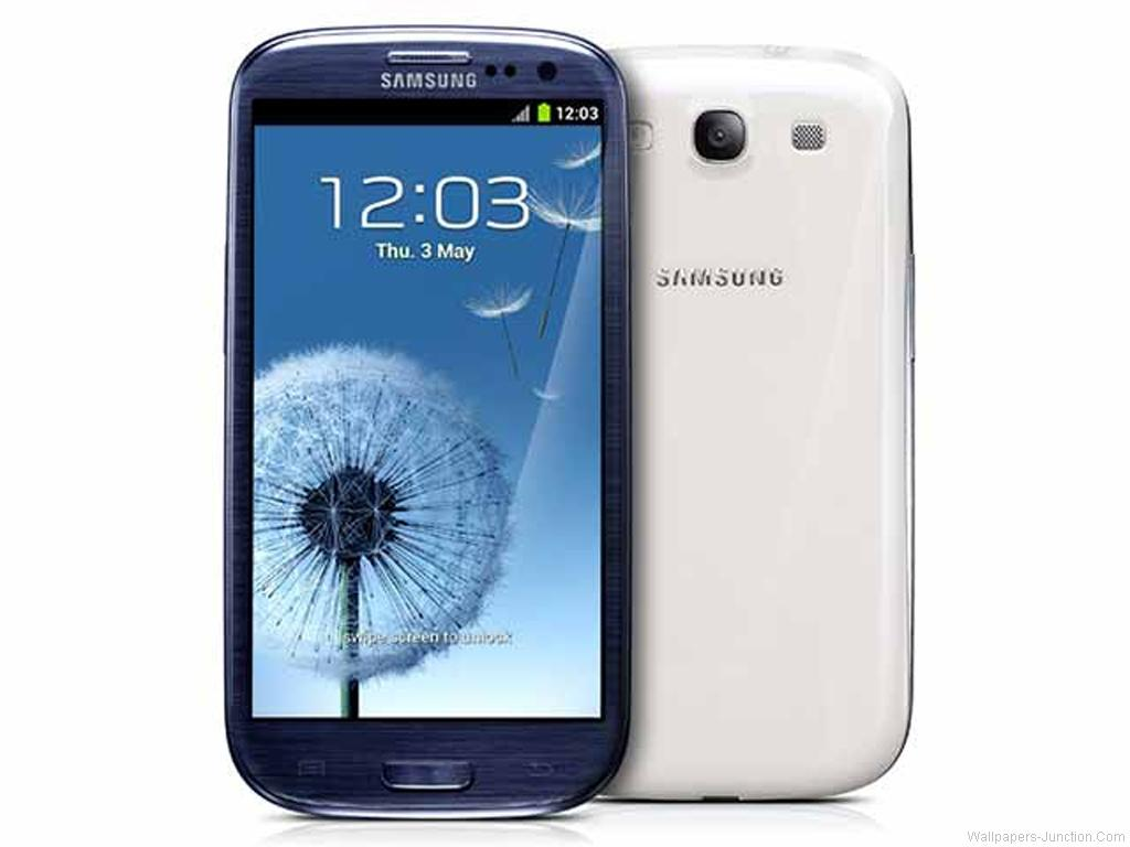 Samsung Galaxy S3 Wallpapers Top 10 Best Apps For Samsung Galaxy S3 1024x768