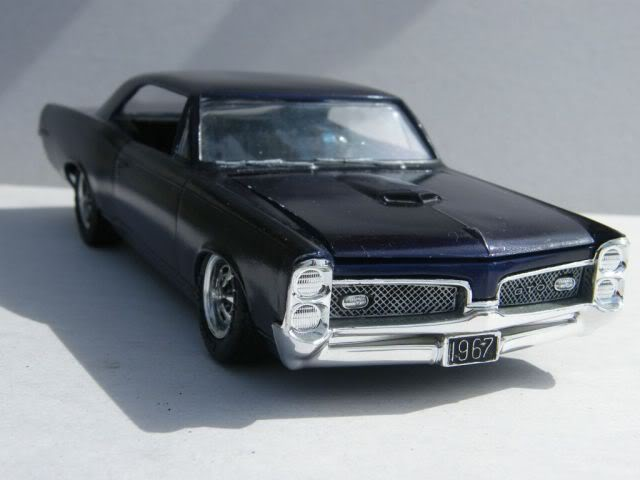 67 Pontiac Gto 3 Graphics Code 67 Pontiac Gto 3 Comments Pictures 640x480