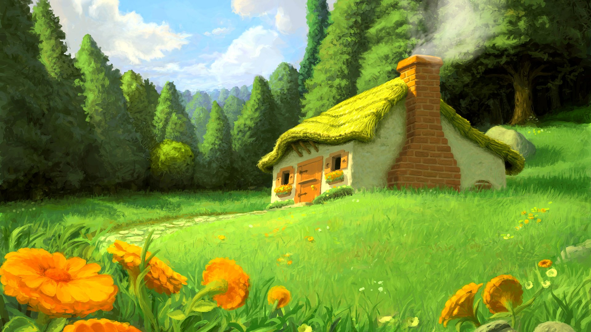 Homepage Fine Art Fine Art HD wallpaper 1920x1080 45 1920x1080