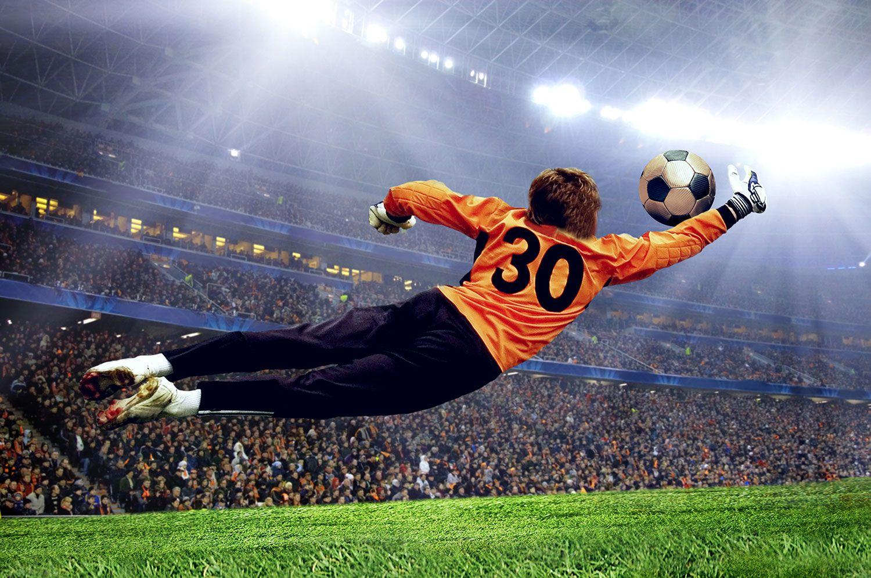 50 Goalkeeper Wallpapers   Download at WallpaperBro 1500x996