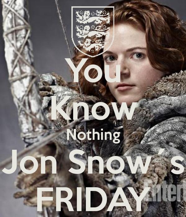 Jon Snow Iphone Wallpaper Widescreen
