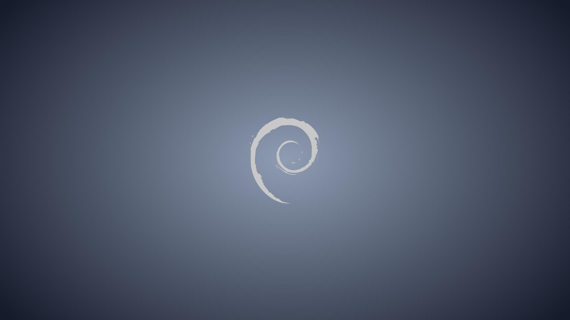 49+] Debian 8 Wallpaper on WallpaperSafari