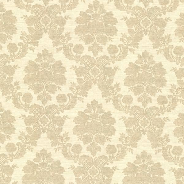 Show details for Marsden Gold Damask 600x600