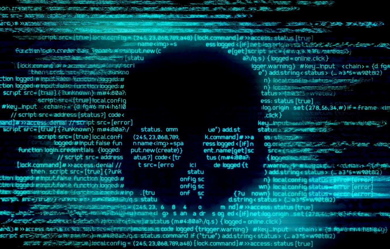 Wallpaper sake virus malware images for desktop section hi tech 1332x850