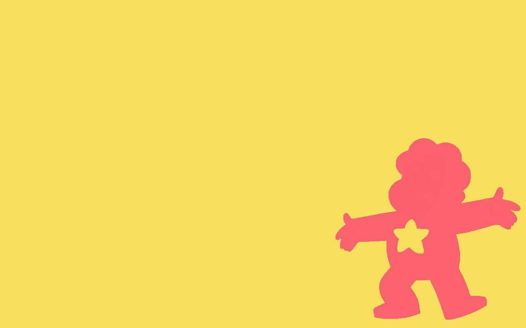 Steven Universe Wallpaper by Vocaloid Weirdo 1024x640