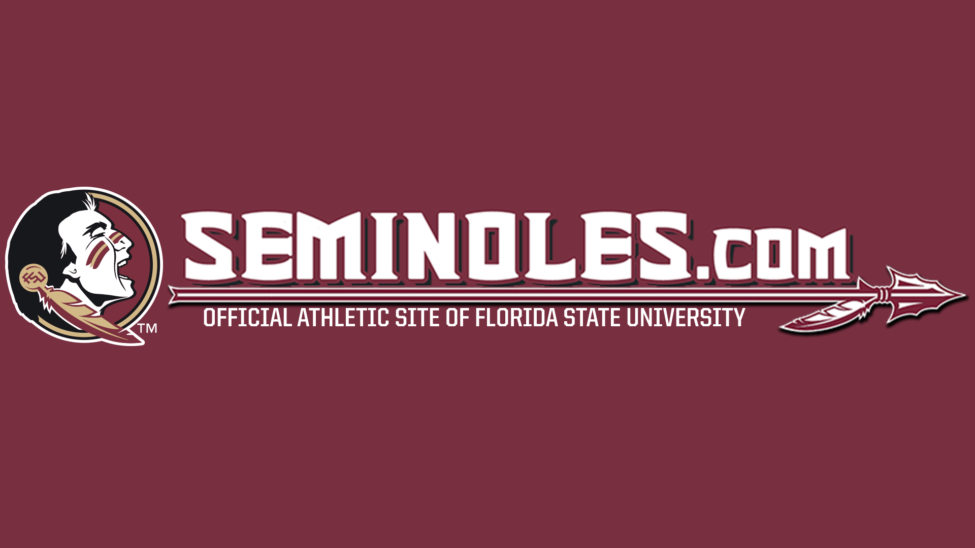 SEMINOLESCOM DESKTOP WALLPAPERS 1920x1080