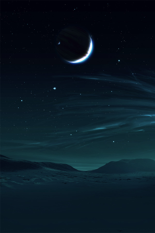 Free Download Night Moon And Sea Iphone 4 Wallpapers 640x960 Mobile Phone Hd 640x960 For Your Desktop Mobile Tablet Explore 41 Night Moon Wallpaper Moon Desktop Wallpaper Wallpaper Moon