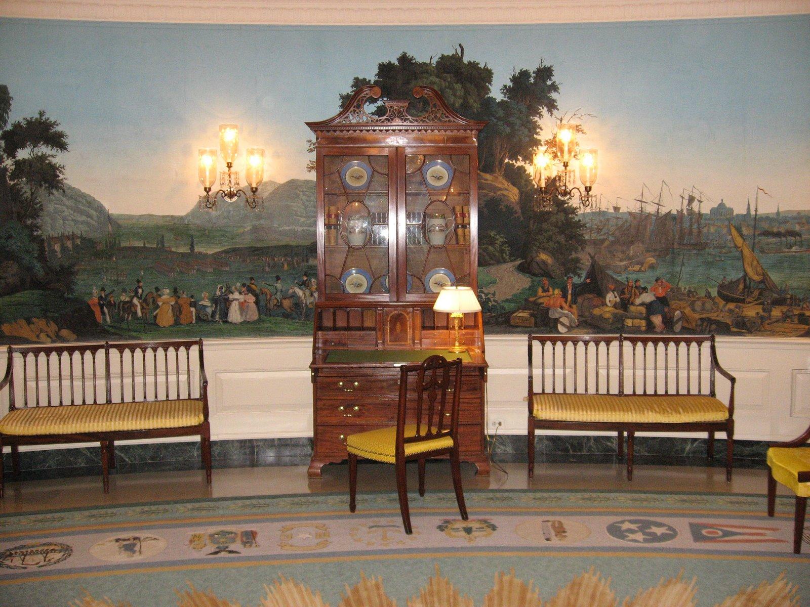 49 zuber scenic wallpaper on wallpapersafari. Black Bedroom Furniture Sets. Home Design Ideas