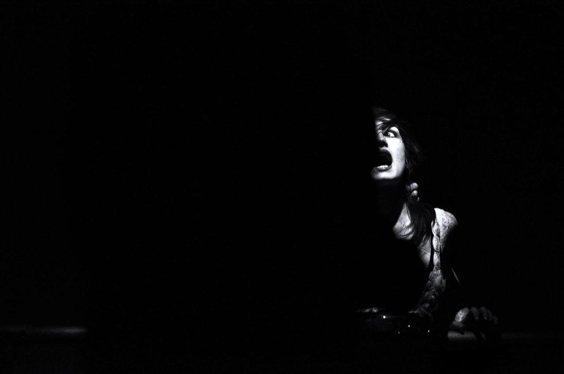 Film Noir Wallpaper Film noir1 by stuartgodfrey 1096x728