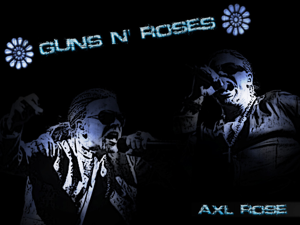 Guns n roses wallpaper android wallpapersafari - Wallpaper guns and roses ...