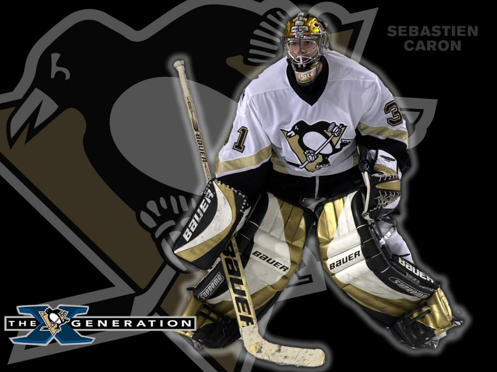 pittsburgh penguins stanley cup wallpaper wallpapersafari