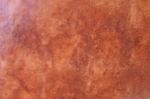 Western Leather Background