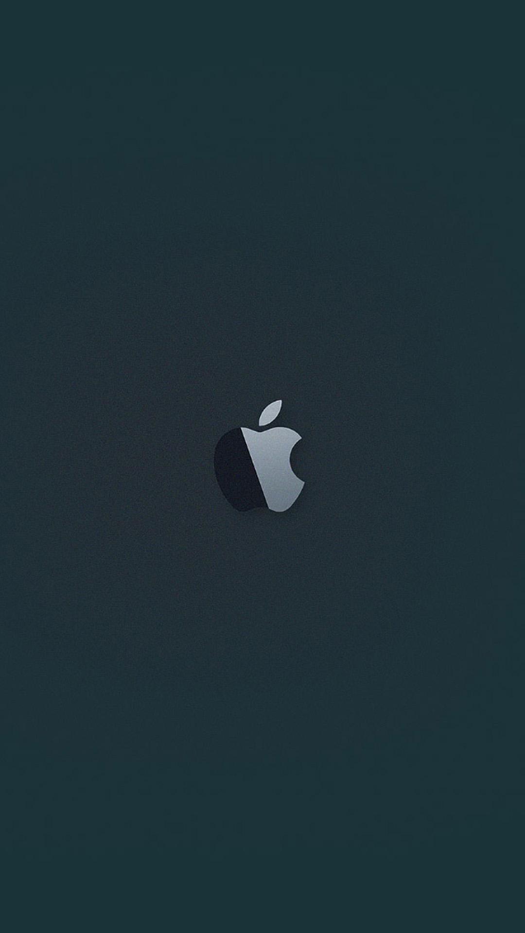 iPhone 6 Plus Wallpapers HD - WallpaperSafari