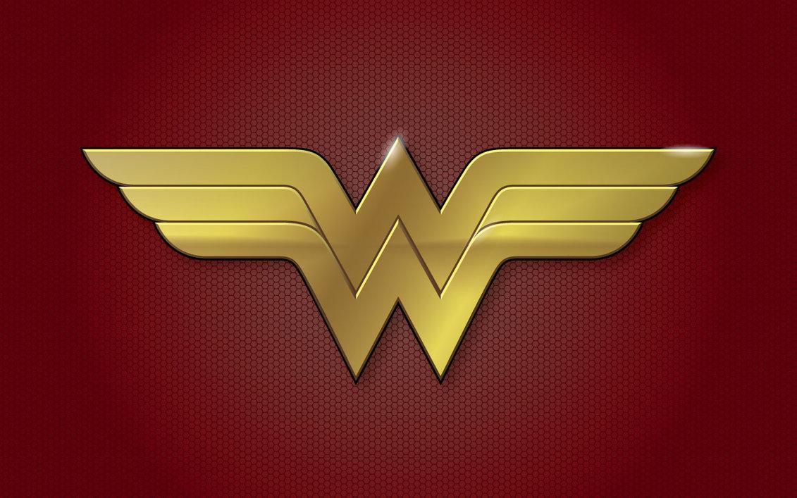 Wonder Woman Logo Png Wonder woman wallpaper by 1131x707