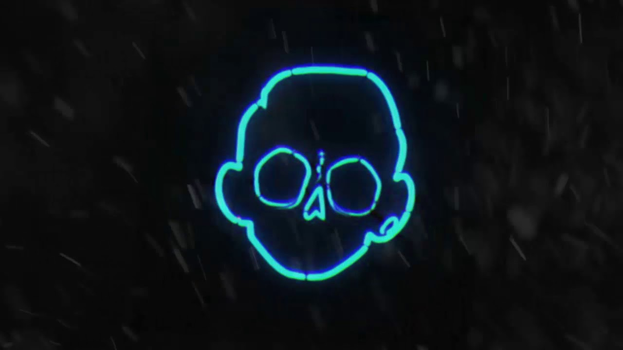 Zomboy Wallpapers 30 Background Pictures 1280x720