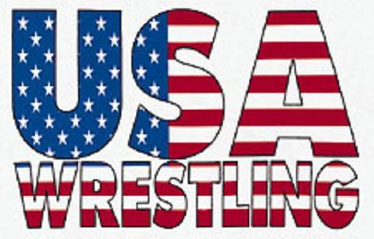 Usa Wrestling Graphics Code Usa Wrestling Comments Pictures 546x349