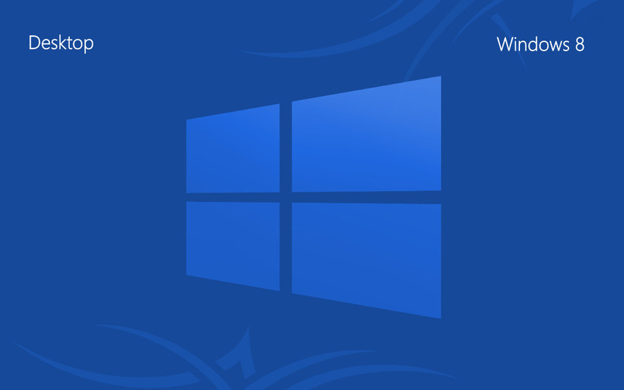 Mamba windows 8.1