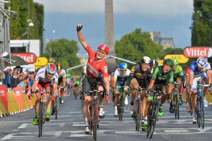 2017 Tour De France   Pyrenees Sports Tours International 902x600
