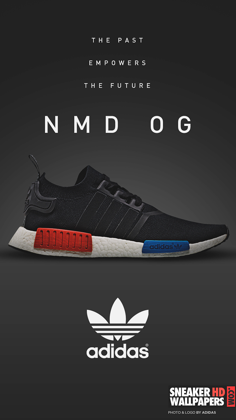 93b8a32fe64 Adidas Ultra Boost Iphone Wallpaper wallbank lfccouk 750x1334