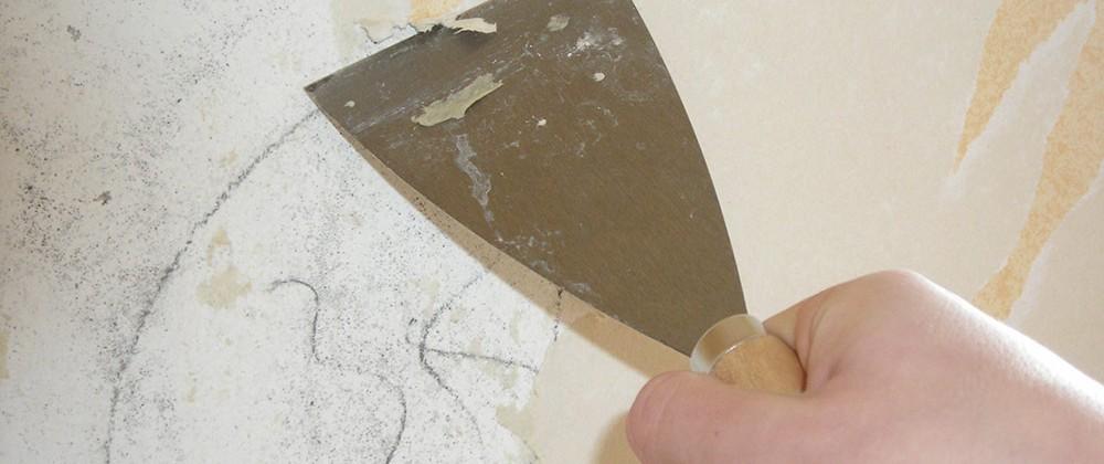 Removing Wallpaper Glue loopelecom 1000x420