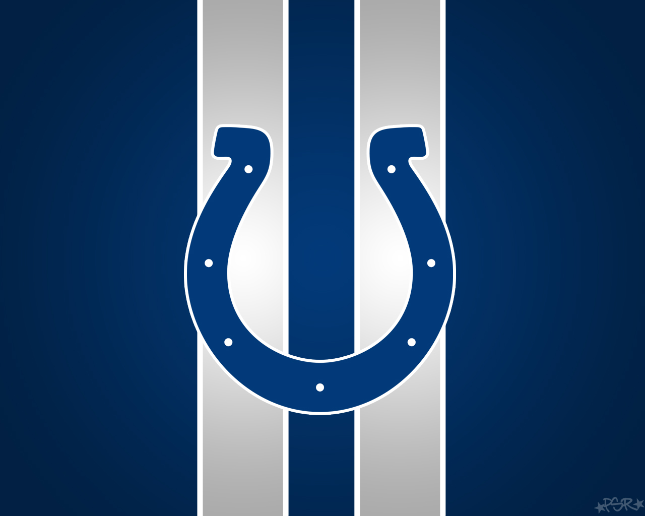 Free Download Indianapolis Colts Hd Background Indianapolis