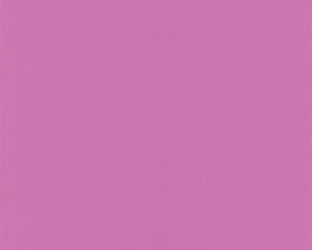 Sky Blue, Pink & Purple Gradation | Яркие обои, Синие обои ... |Plain Pink Backgrounds