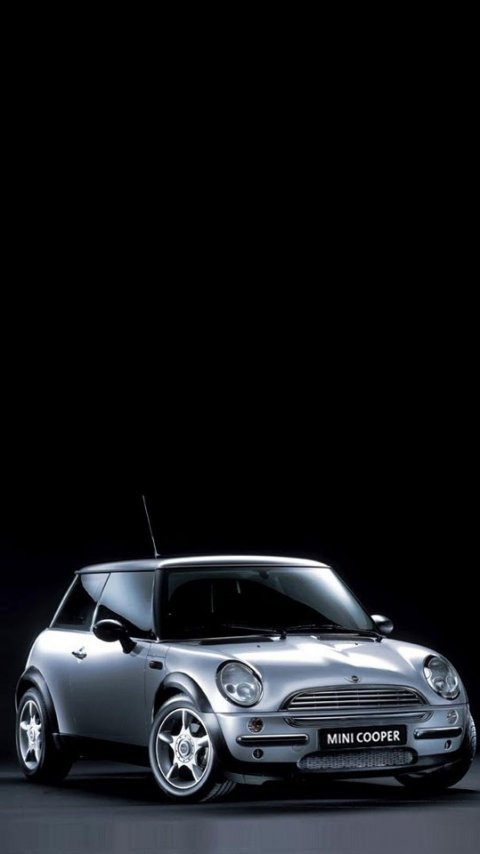 Concept car phone hd wallpapers 480x854 hd Car wallpaper 480x854