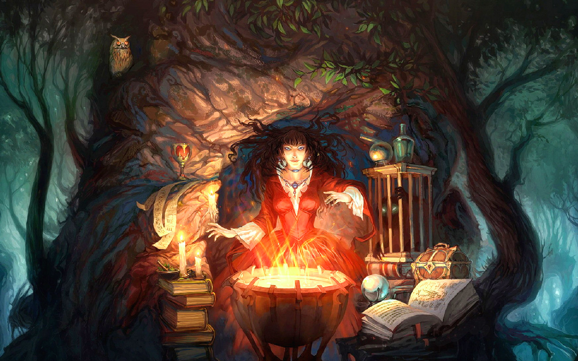 Best 56 Spellbook Wallpaper on HipWallpaper Spellbook Wallpaper 1920x1200