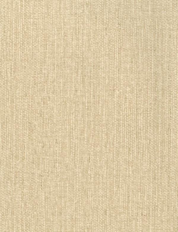 grasscloth marl wallpaper marl 57 90 grasscloth taupe wallpaper 600x780