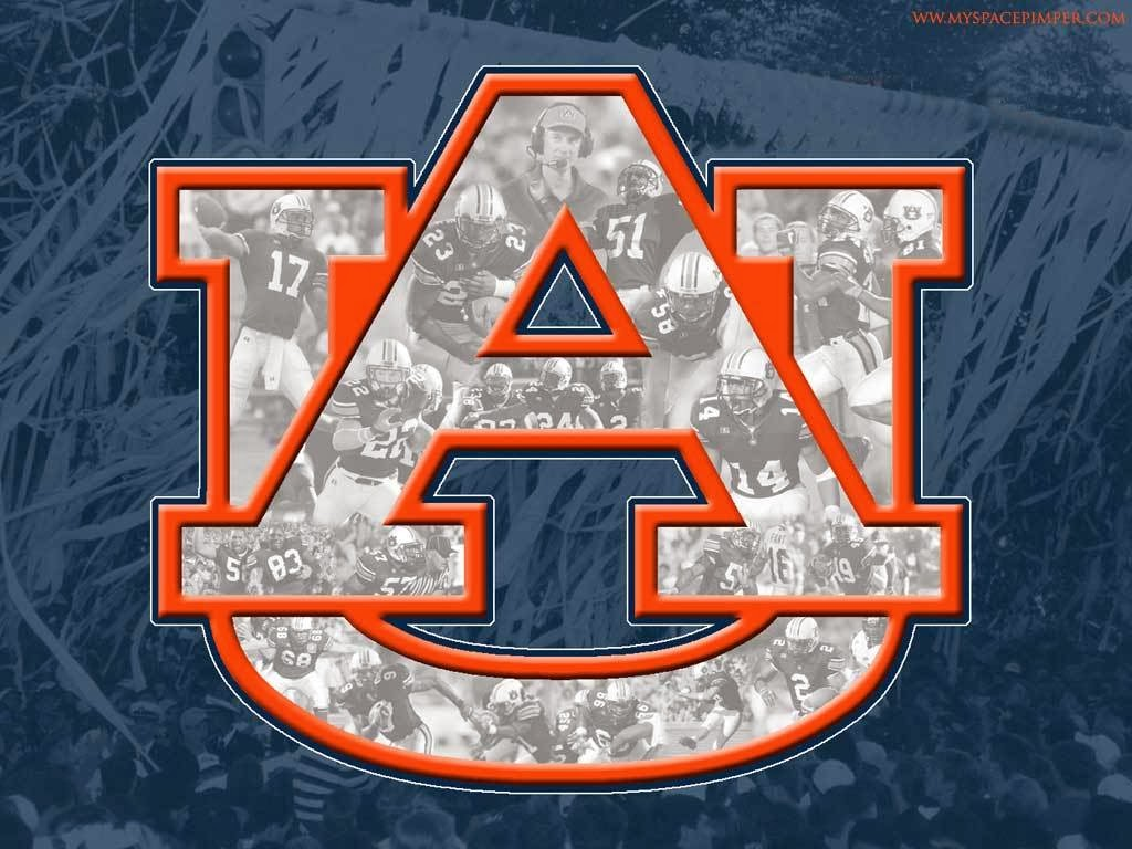 Auburn football wallpaper   beautiful desktop wallpapers 2014 1024x768