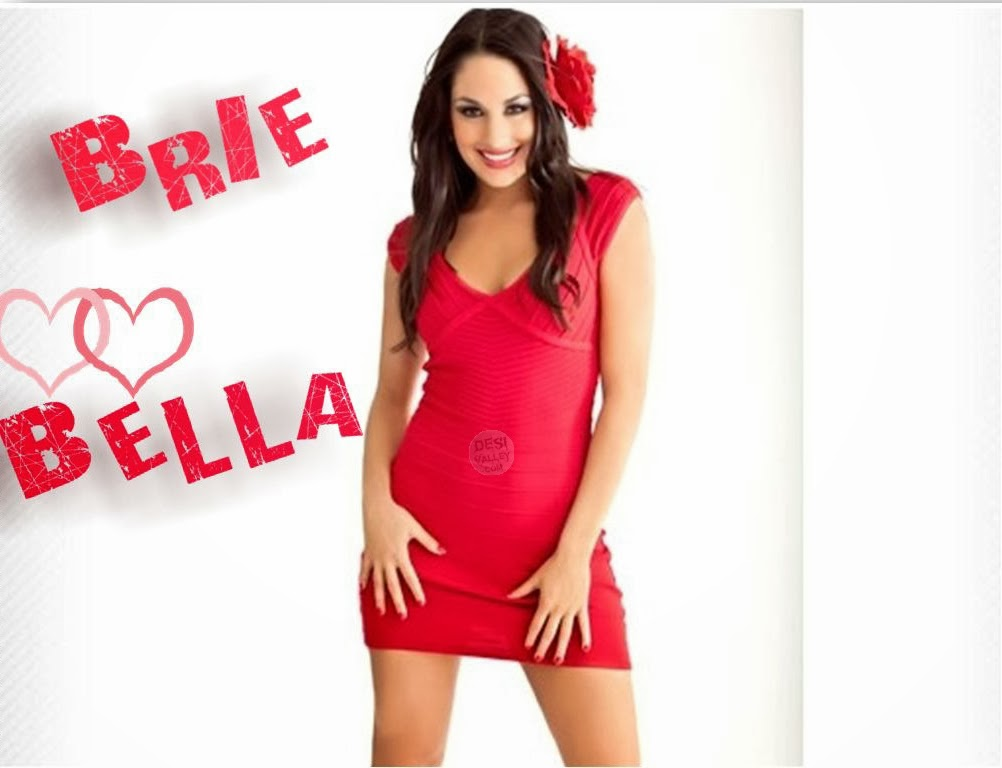 brie bella brie bella brie bella brie bella brie bella brie bella 1002x768