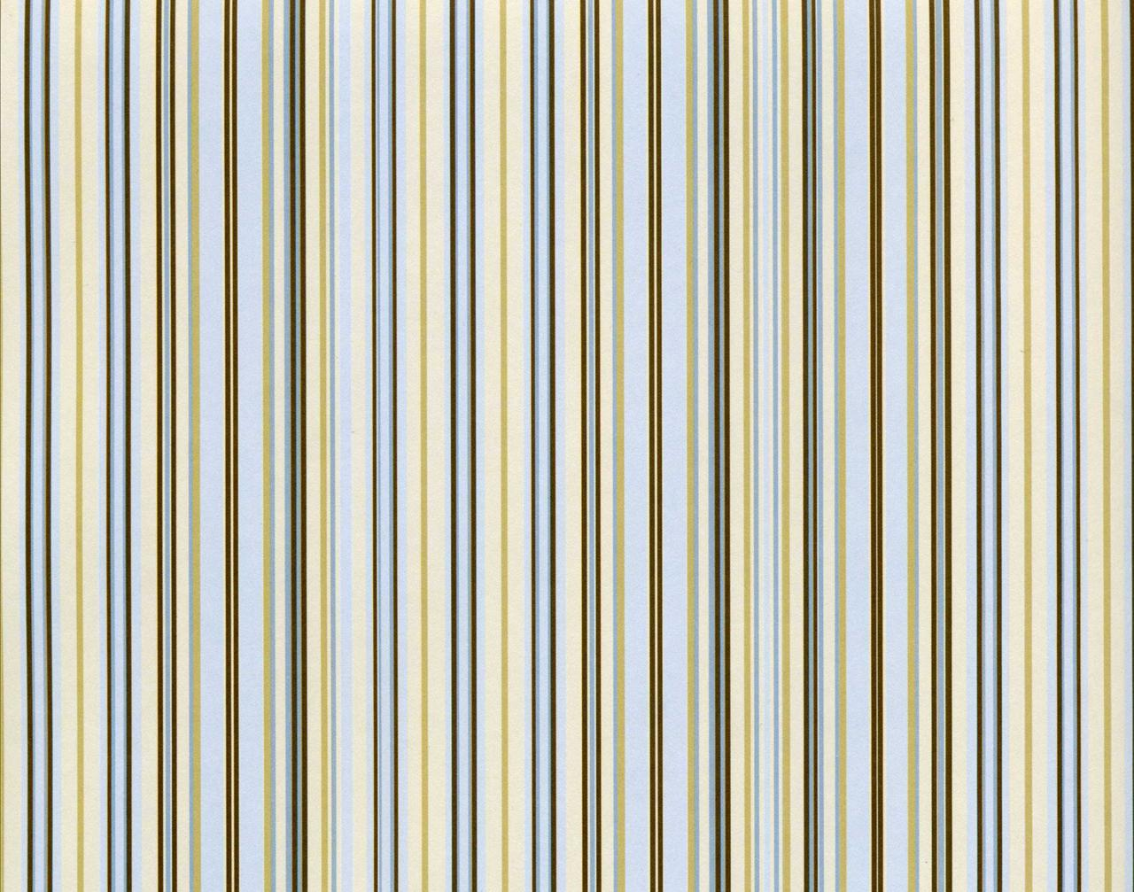 Stripe Blue Green And White: Baby Blue Stripes Wallpaper