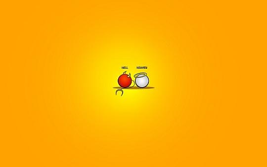 Creative Wallpapers for Desktop - WallpaperSafari