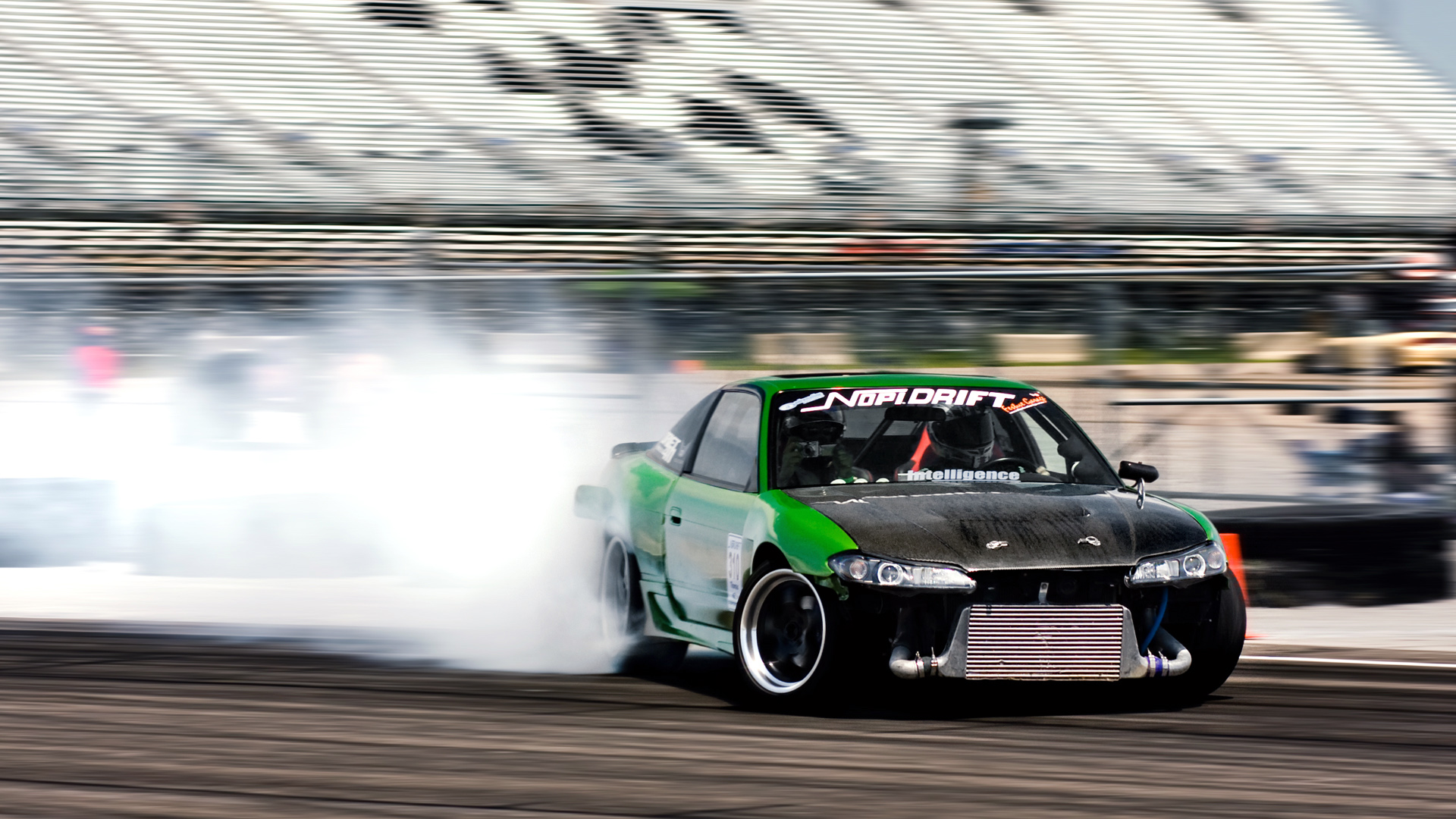 Download Cars Drift Wallpaper 1920x1080 Wallpoper 344418 1920x1080