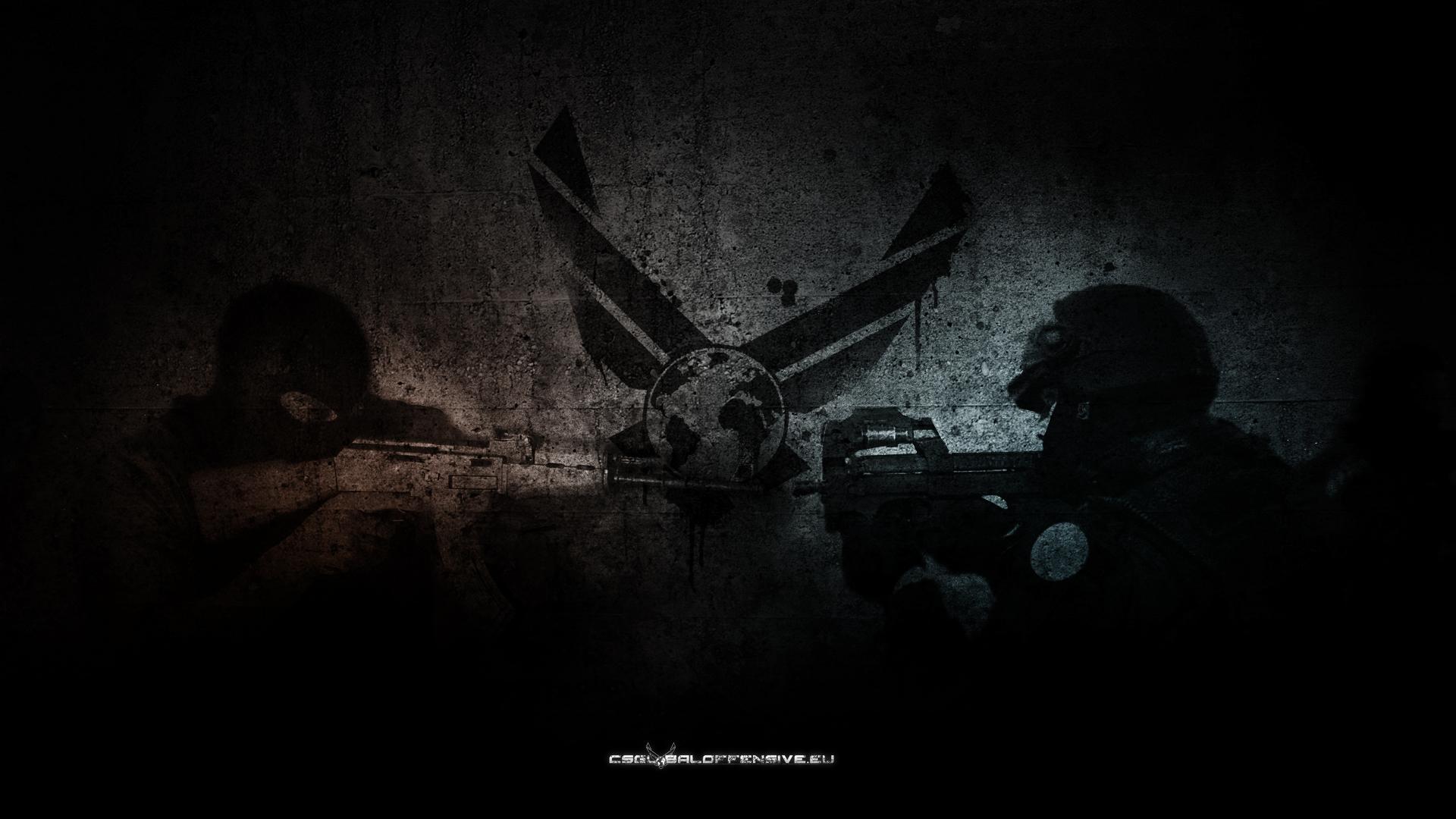 Counter StrikeGO httrkpek Counter Strike galria Counter 1920x1080