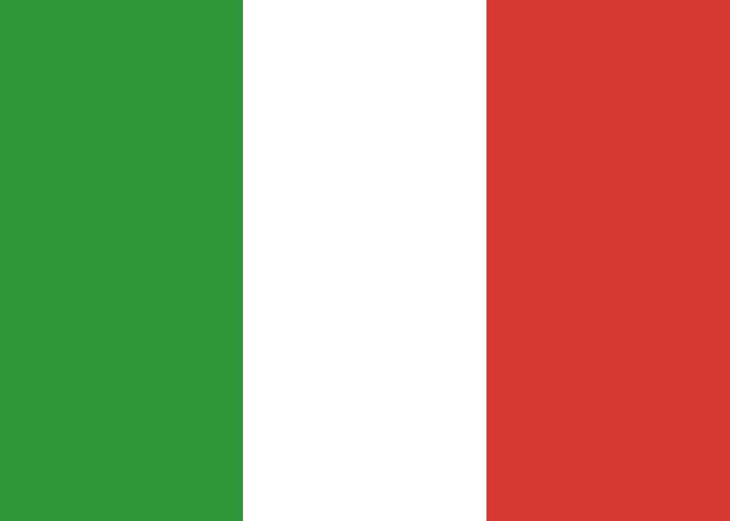 Italian Flag iPhone Wallpaper - WallpaperSafari