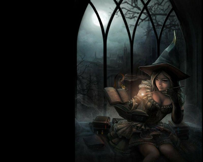 Pin on Fantasy Mythology Religious Sci Fi Art 800x640
