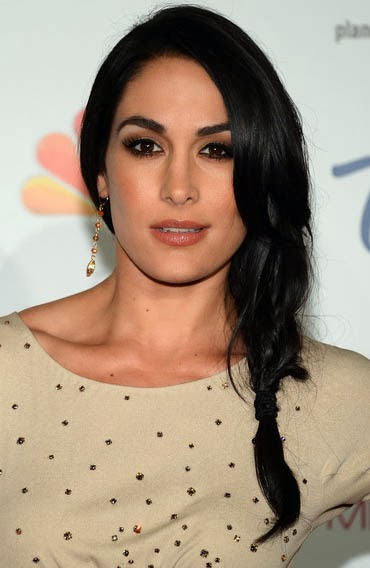 Brie Bella Profile And Latest Pictures 2013 14 All Wrestling 370x568