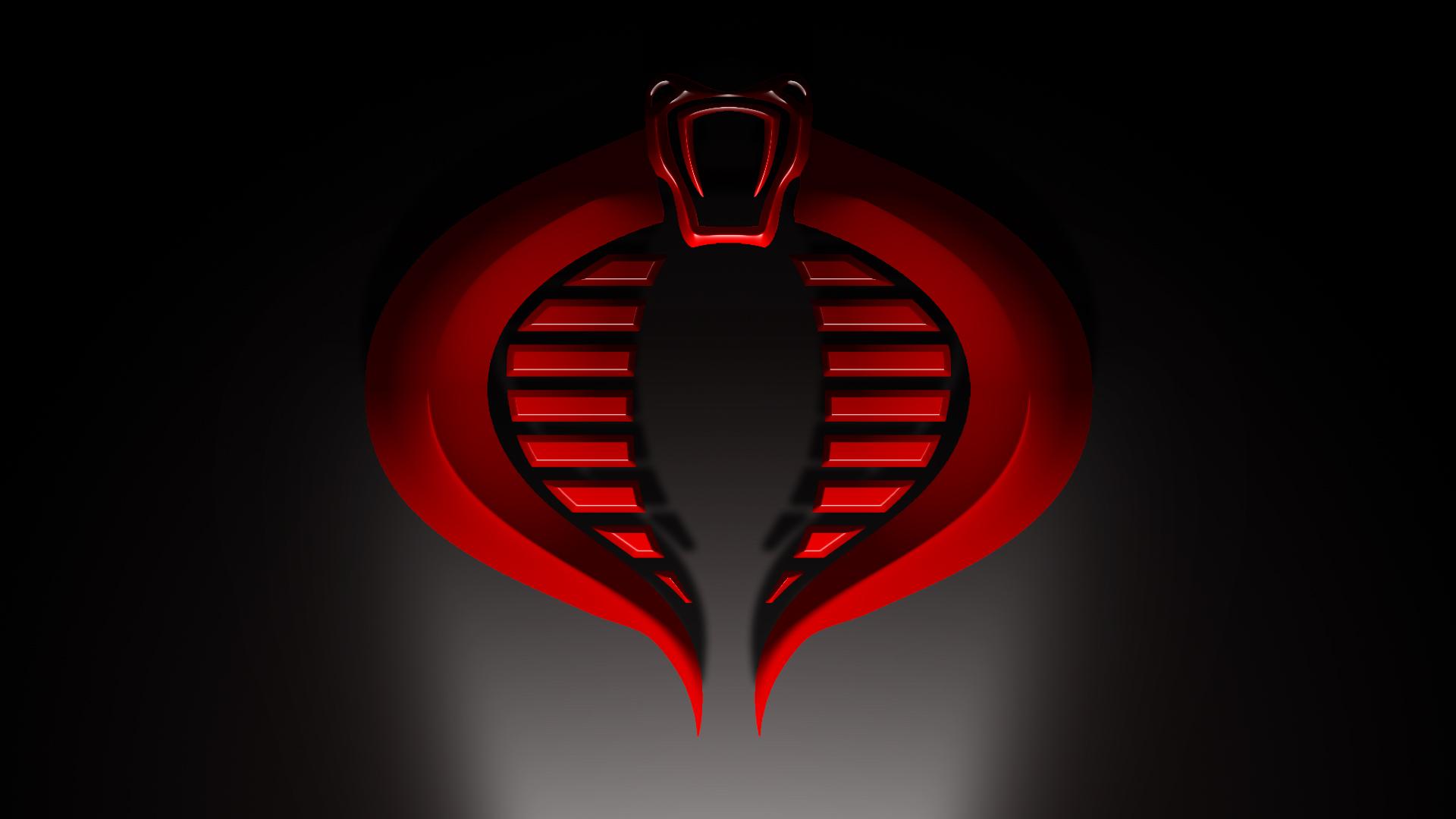 gi joe wallpaper logo - photo #18