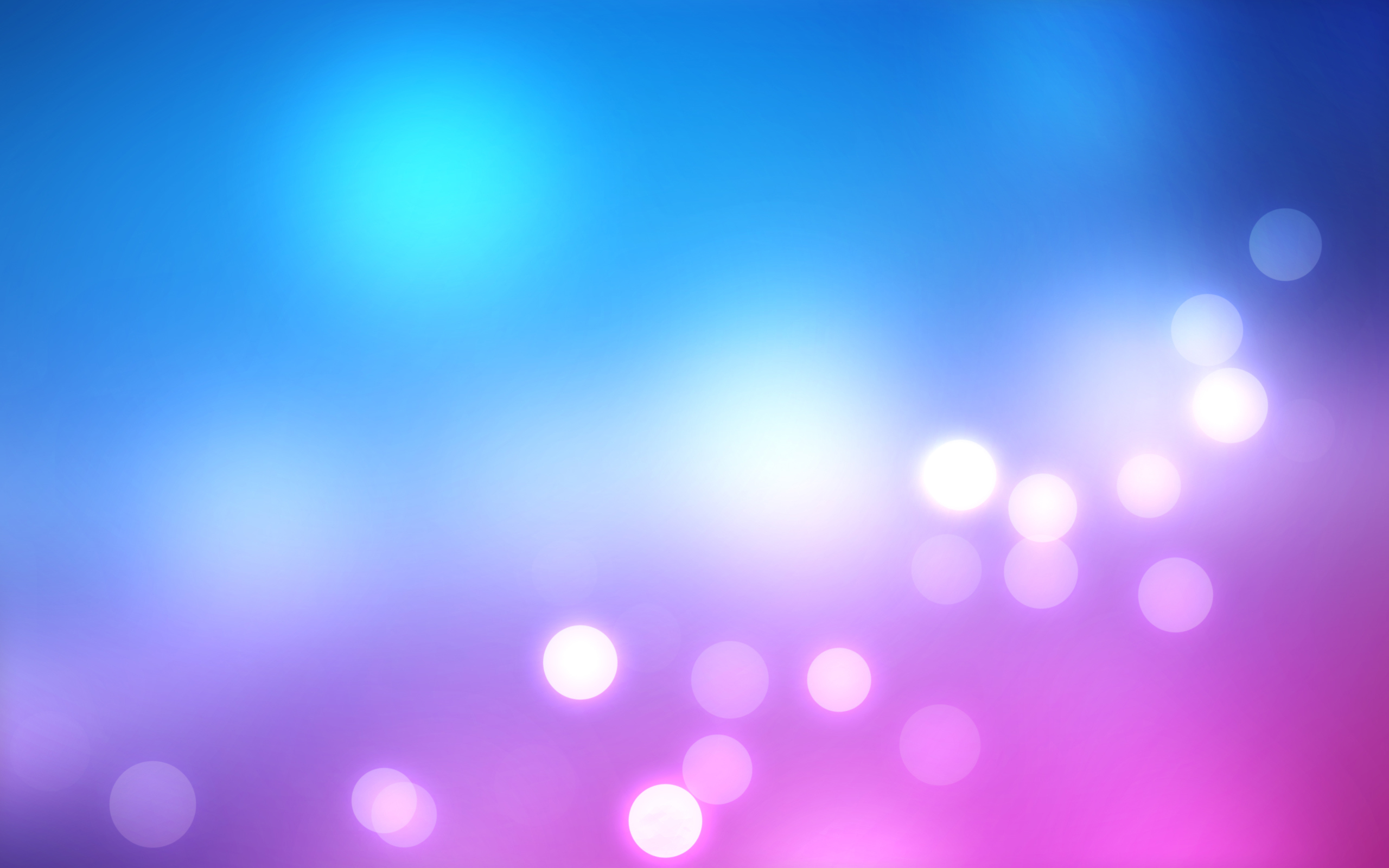 Colorful Abstract HD Backgrounds 6942905 2560x1600