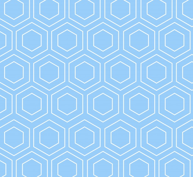 Geometric Pattern Background Blue Stock Photo   Public Domain 615x563