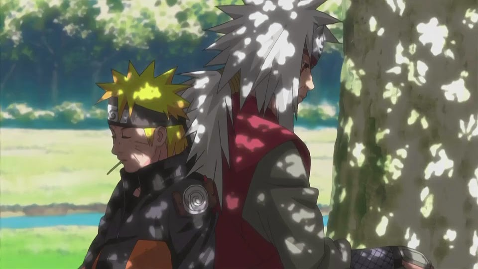 Free Download Jiraiya Naruto Wallpapers Hd Wallpapers 960x540 For Your Desktop Mobile Tablet Explore 96 Jiraiya Hd Wallpapers Jiraiya Wallpaper Hd Jiraiya Hd Wallpapers Jiraiya Wallpaper
