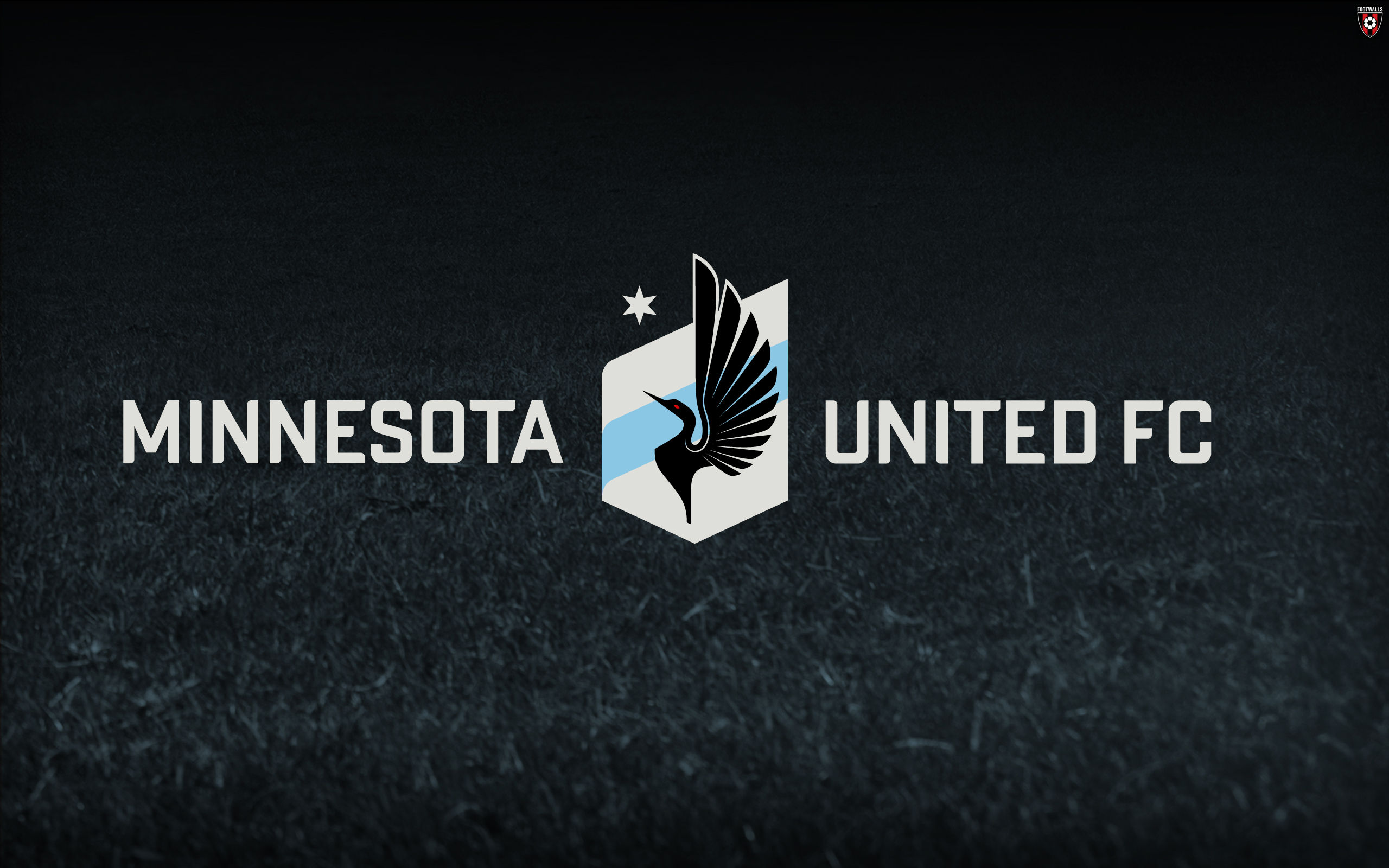 Minnesota United Wallpaper 3   Football Wallpapers 2560x1600