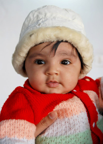 cute kids wallpapers smiling crying babies indian baby wallpapers - Child Pictures Free