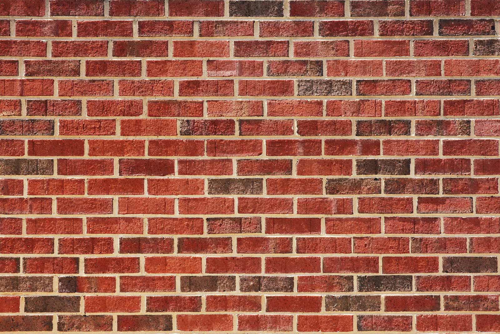 12 Absolute brick wall designs 1600x1067