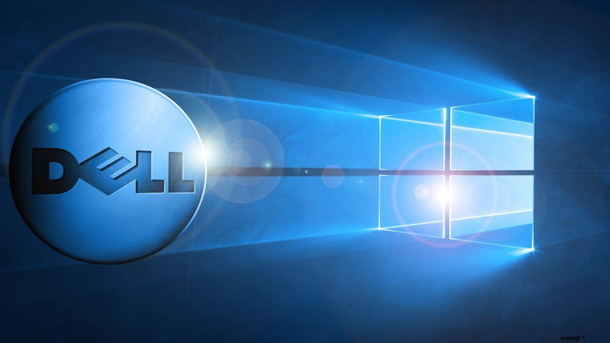 Dell PC Wallpapers   Top Dell PC Backgrounds   WallpaperAccess 1191x670